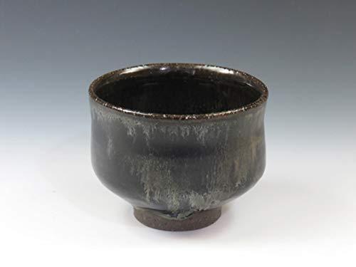 Tokoname-Yaki Japanese Pottery Sake Cup