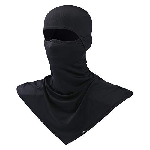 Balaclava Protection Breathable Motorcycle Outdoor product image