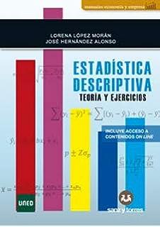 El desarrollo de la España contemporánea: Historia económica de ...