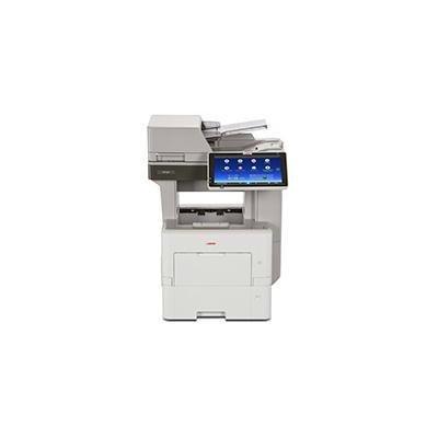 ricoh-407809-mp-501spf-mono-laser-mfp