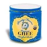 Ghee Og2 Clarified Butte 7.5 OZ (Pack of 12) - Pack Of 12
