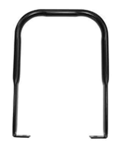 SAS Safety 9700-05 1/2 and 3/4 HP Carrying Handle for Pump
