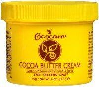 r Super Rich Formula Cream - 4 Oz (Pack of 3) ()