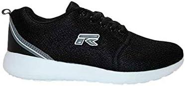 ROX R Clik, Zapatillas de Deporte Unisex Adulto