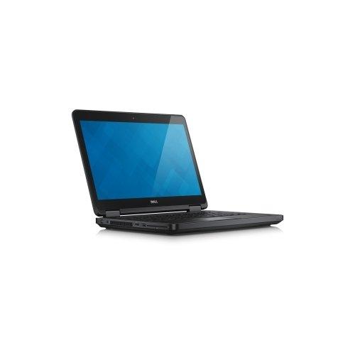 Dell 998-BELU E5440 I54310U 4GB 6C 500GB SSD 8XDVDRW 14IN W7P 64BIT 3YR BASIC