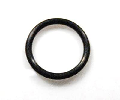 Toto 9BU4004 O-Ring for Residential 2 Faucet