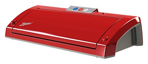 ziploc sealer vacuum - 8