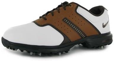 Nike Air Tour Saddle Golf Shoes: Amazon