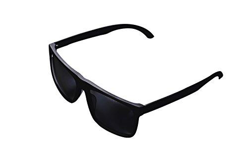 William Painter - The Level Titanium Polarized Sunglasses.