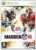 Madden NFL 2010 (Xbox 360)