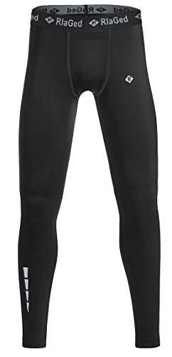 Top 10 best basketball compression pants boys youth 2020