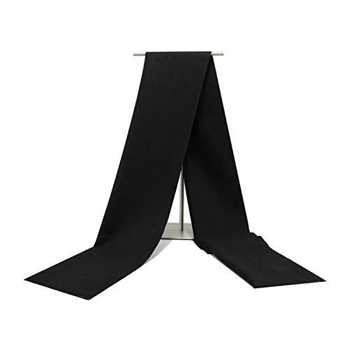 Treillis Hommes Changer Pour Coton Jk14 Hiver Rhombe Écharpe Amdxd Automne 180cm FRt5fxqZw