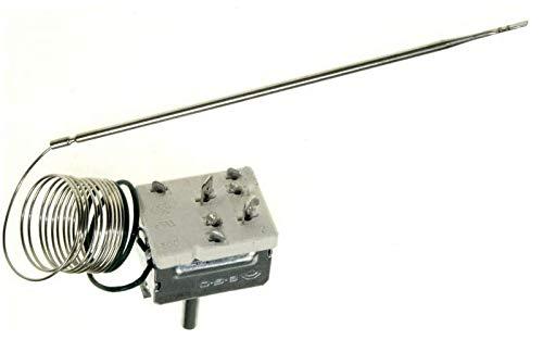 Beko - Termostato de horno EGO 5517053030 - 263100015: Amazon.es ...