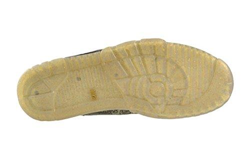Nike Air Tränare En Mid Prm Qs Dollarsedlar Svart / Svart-metalliskt Guld-vpr Grön 607.081-002
