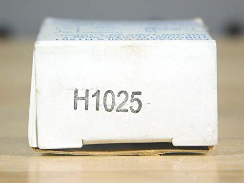 EATON CUTLER HAMMER H1025 HEATER COIL ()