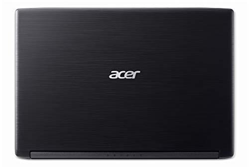 "Acer Aspire 3 - Ordenador portátil de 15.6"" HD 11"