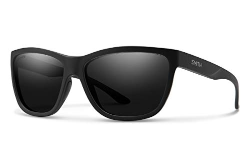 Smith Eclipse Sunglasses ()