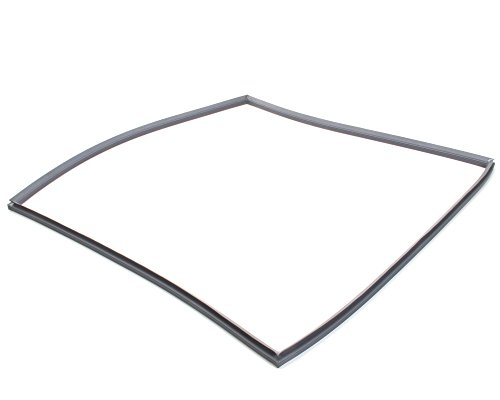 ALTO SHAAM GS-23778  Gasket by Alto-Shaam