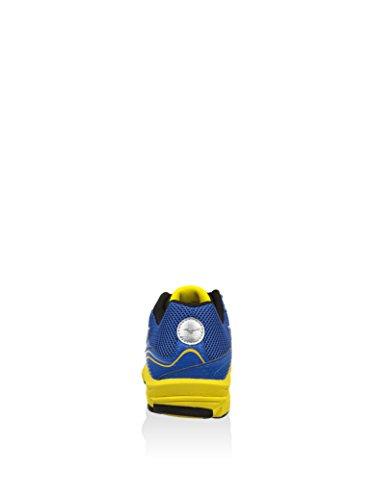 Wave Blau 40 5 Herren 3 Impetus blau 7 EU UK Mizuno Laufschuhe SXwdSq