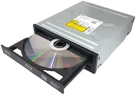 KES-400A// KEM-400AAA Models 20, 40, 60 GB Sony PS3 Disc Drive Replacement// PS3 Bluray Drive with Laser + Nextec T10 Screwdriver