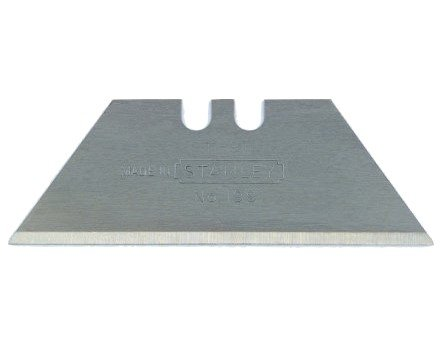 Stanley 11-911 5-Pack 1991 Utility Blades