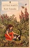 Little Nasty, Ruth Tomalin, 0571134203