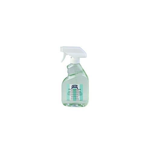 Jiffy Steamer 1054 Ocean Breeze scented steam spray, 12 oz.