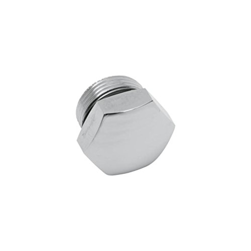- Colony Custom Transmission Fill Plug 7351-2