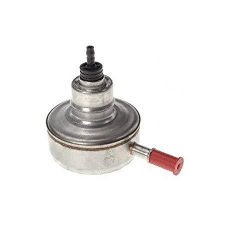 MAHLE Original KL 626 Fuel Filter