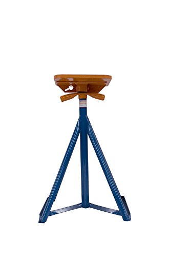 Adjustable Boat Stands (Brownell MB2 29