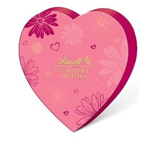 Valentines Days Box: Amazon.com