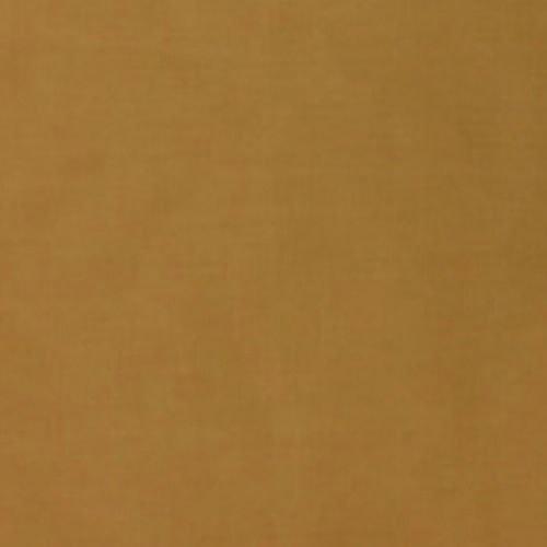 - Broadcloth Fabric 45