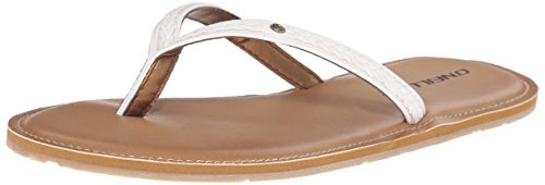 ONeill Womens River Sandals Flip Flop