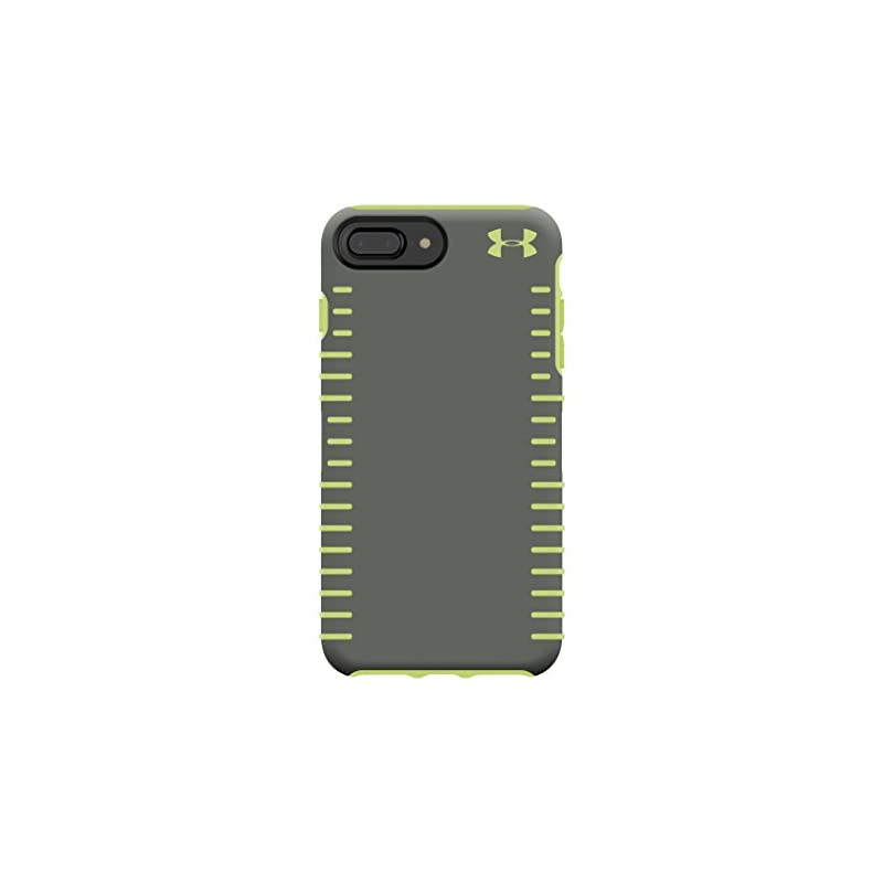 Under Armour UA Protect Grip Case for iP