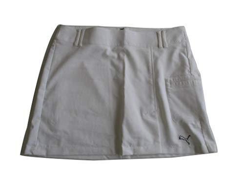 (プーマ) PUMA ゴルフ スカート 562063