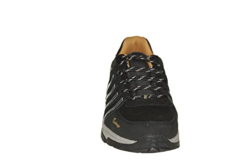 Kastinger, Chaussures montantes pour Homme
