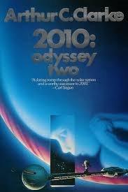 2010 : ODYSSEY 2.