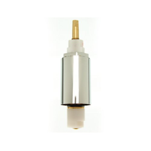 Danco 88200 Cartridge for Mixet Faucets, Chrome by Danco
