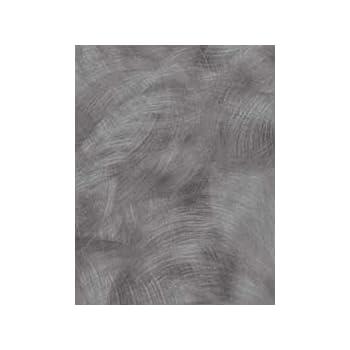 Pewter Brush Wilsonart Laminate 4779-60 Matte Finish 60inX144in