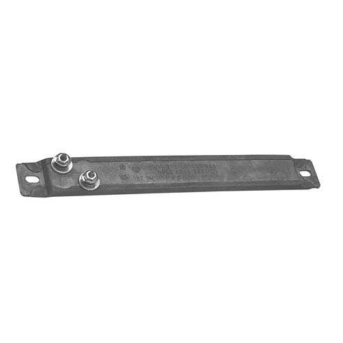 Duke DUKE TA-16 Strip Heater 120V/500W 17-7/8'' X 1-1/2'' For /Franklin Thermotainer 341141 Ta-16 by Duke