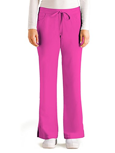 Barco Flare Pant - 4