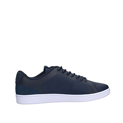 Lacoste 735SPM0010-092 Sneaker Uomo blu