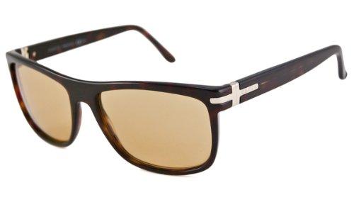 65a3777d0c Gucci Sunglasses - 1027   Frame  Havana Lens  Light Brown  Amazon.ca ...