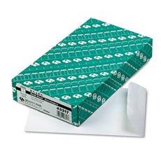 ** Redi-Seal Catalog Envelope, 6 1/2 x 9 1/2, White, 100/Box **