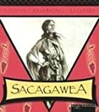 Sacagawea, Don McLeese, 1589527291