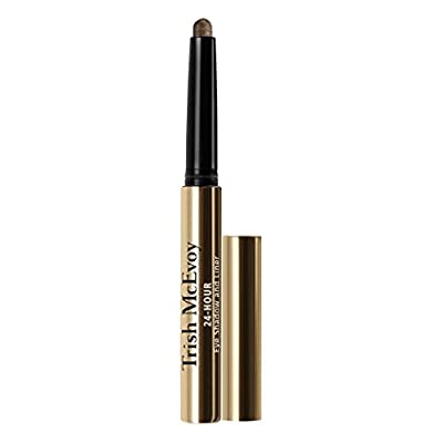 24 Hour Eye Shadow And Liner