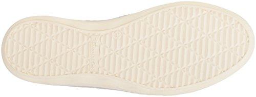 Tamaris Mujeres Freya 23619 Sneaker Navy Combo
