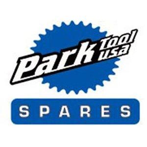 Park Tool 125b.2 – Boden Unterstützung aufrecht