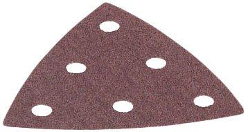 Festool 498298 Saphir P50 Grit Abrasives for Dx 93/Ro 90 Dx Sanders, 25-Pack