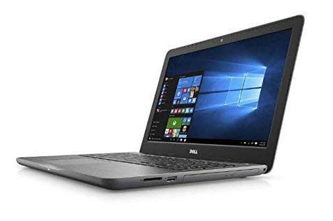 Comparison of Dell Inspiron5000 (na) vs Lenovo Thinkpad (Lenovo Thinkpad)